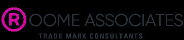 Roome Associates Logo
